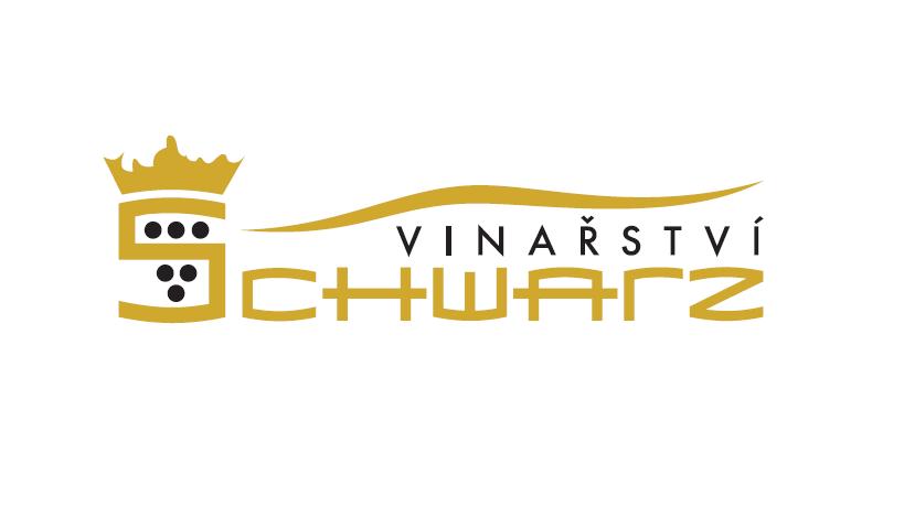 Vinařství Schwarz